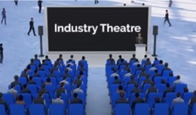 Product-Theatre